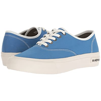 SeaVees Legend Standard Seasonal (Cabana Blue) Women