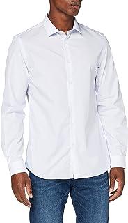 Celio Men's Rapidstrip Shirt