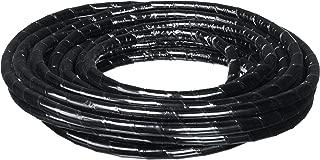 Dalton Enterprises 35099 PLI-STIX 30 Ft. Asphalt and Concrete Crack Filler