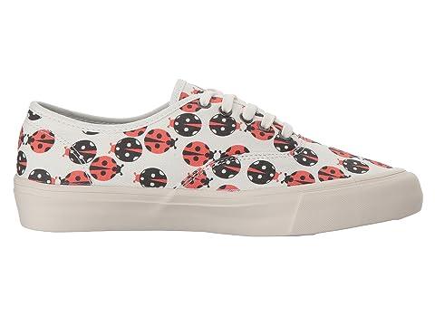 Secret GardenGreenhouse Trina ChrysanthemumPink Green Turk Sneaker FloralLadybugsNavy Legend Garden Secret SeaVees AwqYzY