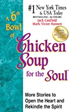 Best the sixth soul Reviews