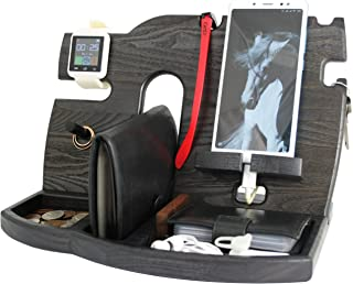 One Dock Charging Station