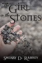 The Girl in the Stones