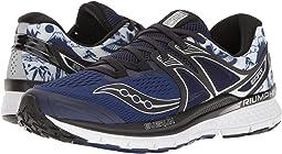 Tokyo Marathon Triumph ISO 3