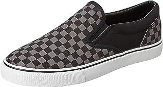 Klepe Men's Sneakers