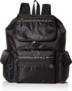 Nautica Galaxy Backpack,