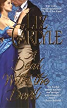 Best liz carlyle author Reviews