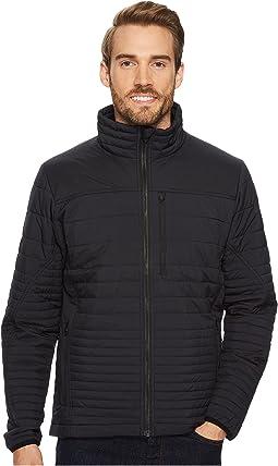 KUHL - M's Firekrakr Jacket