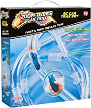 Best zoom track toy Reviews