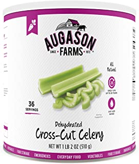 Best celery flakes for sale Reviews