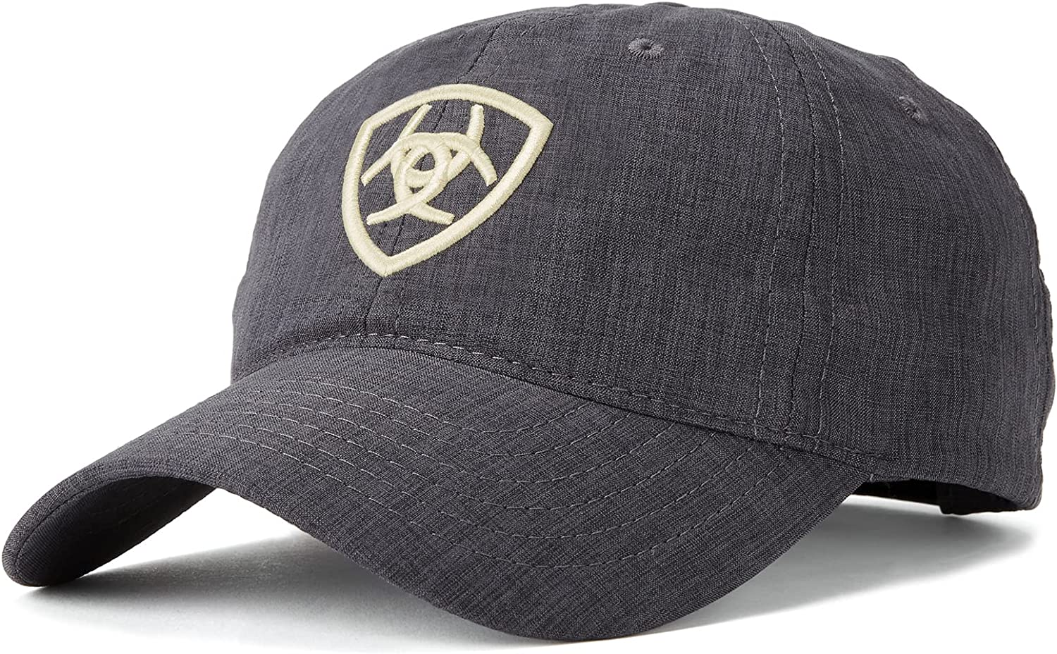 Ariat Arena All stores are sold Hat Charcoal One Ivory New York Mall Size