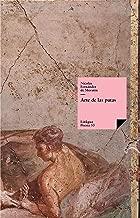 Arte de las putas (Poesía nº 53) (Spanish Edition)