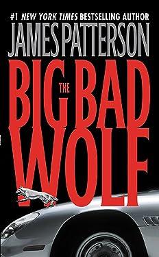 The Big Bad Wolf (Alex Cross Book 9)