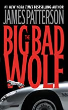 The Big Bad Wolf (Alex Cross Book 9)