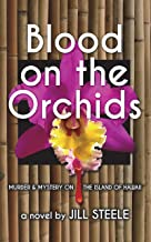 the orchid murder