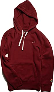 Best hollister surfboard hoodie Reviews