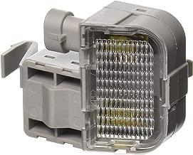 Genuine GM 12450086 Underhood Lamp
