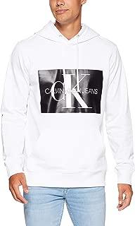 Calvin Klein Men's J30J307745 Sweatshirts
