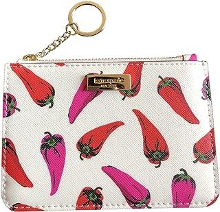 Best kate spade pepper wallet Reviews