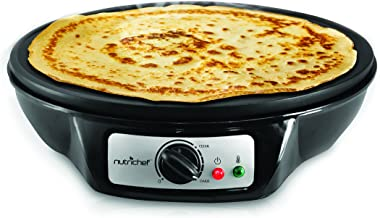 Best tefal electric hot plate Reviews