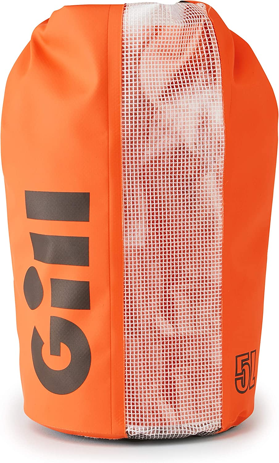 gift Gill Wet Dry All stores are sold Tango 5L Puncture Resistant Waterproof Sprayproof