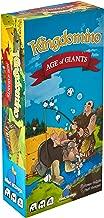 Coiledspring Games Kingdom_Age_UK Game, Various