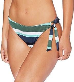 ESPRIT Punta Beach Mini Brief Parte Inferiore del Bikini Donna