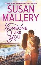 Someone Like You: A Romance Novel