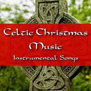 Best celtic woman cd cover Reviews