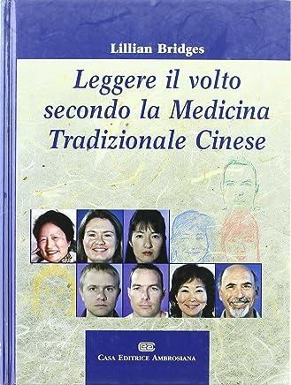 Leggere il volto secondo la medicina tradizionale cinese