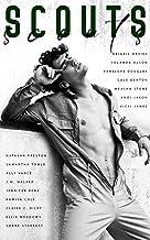 Scouts: A Dark Romance Anthology (English Edition)
