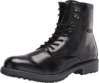 Lugz mens Elmridge