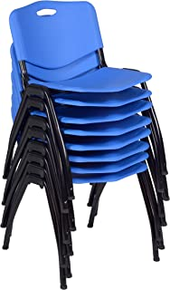 stackable chairs for auditorium
