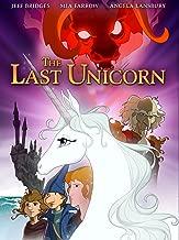 Best the last unicorn full movie Reviews