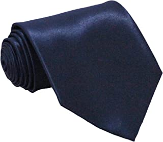 Best purple thin tie Reviews