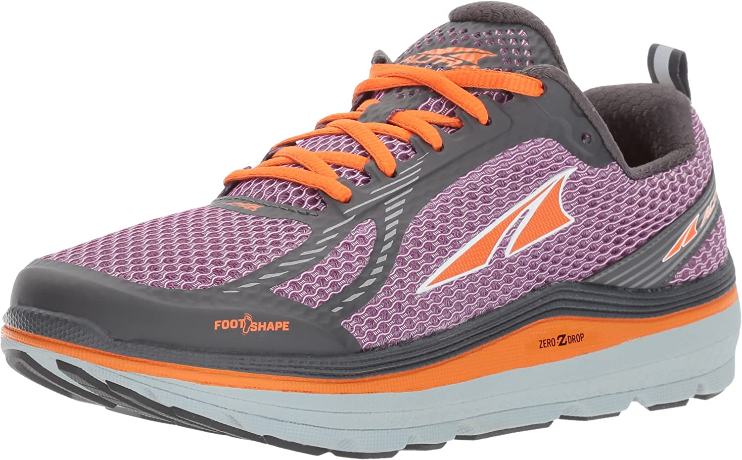 Altra Womens Women's Paradigm 3 Running shoes