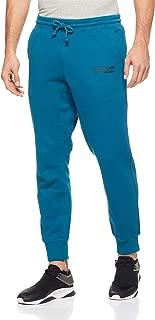 adidas Men's DH4933 Kaval Sweat Pant