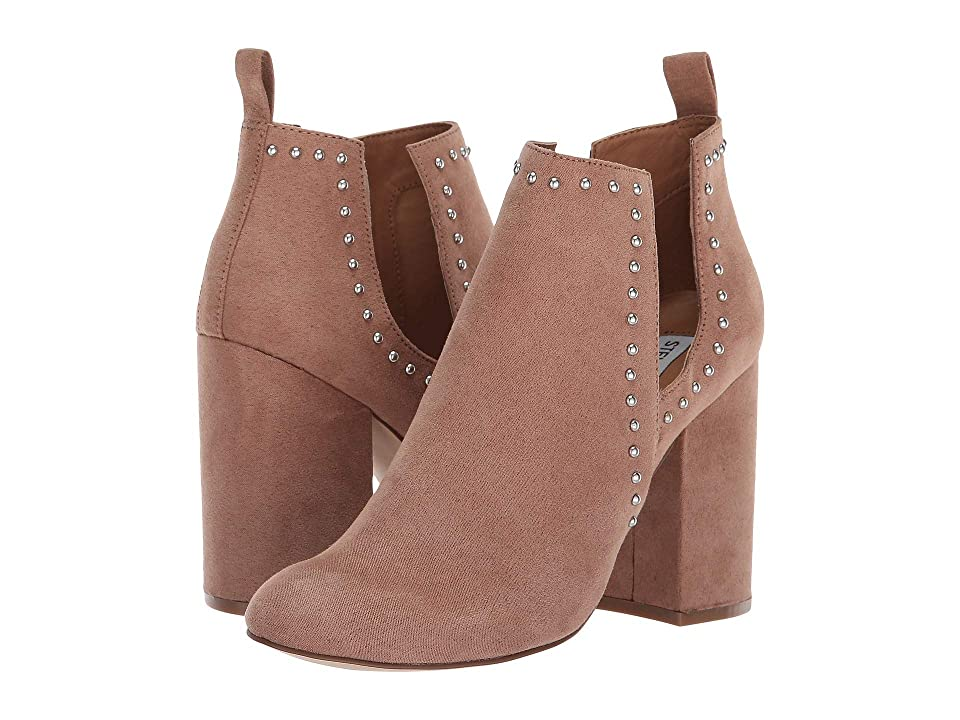 Steve Madden Notorious (Tan) Women