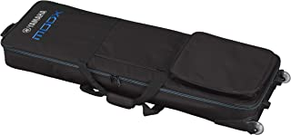 Best yamaha suitcase piano Reviews