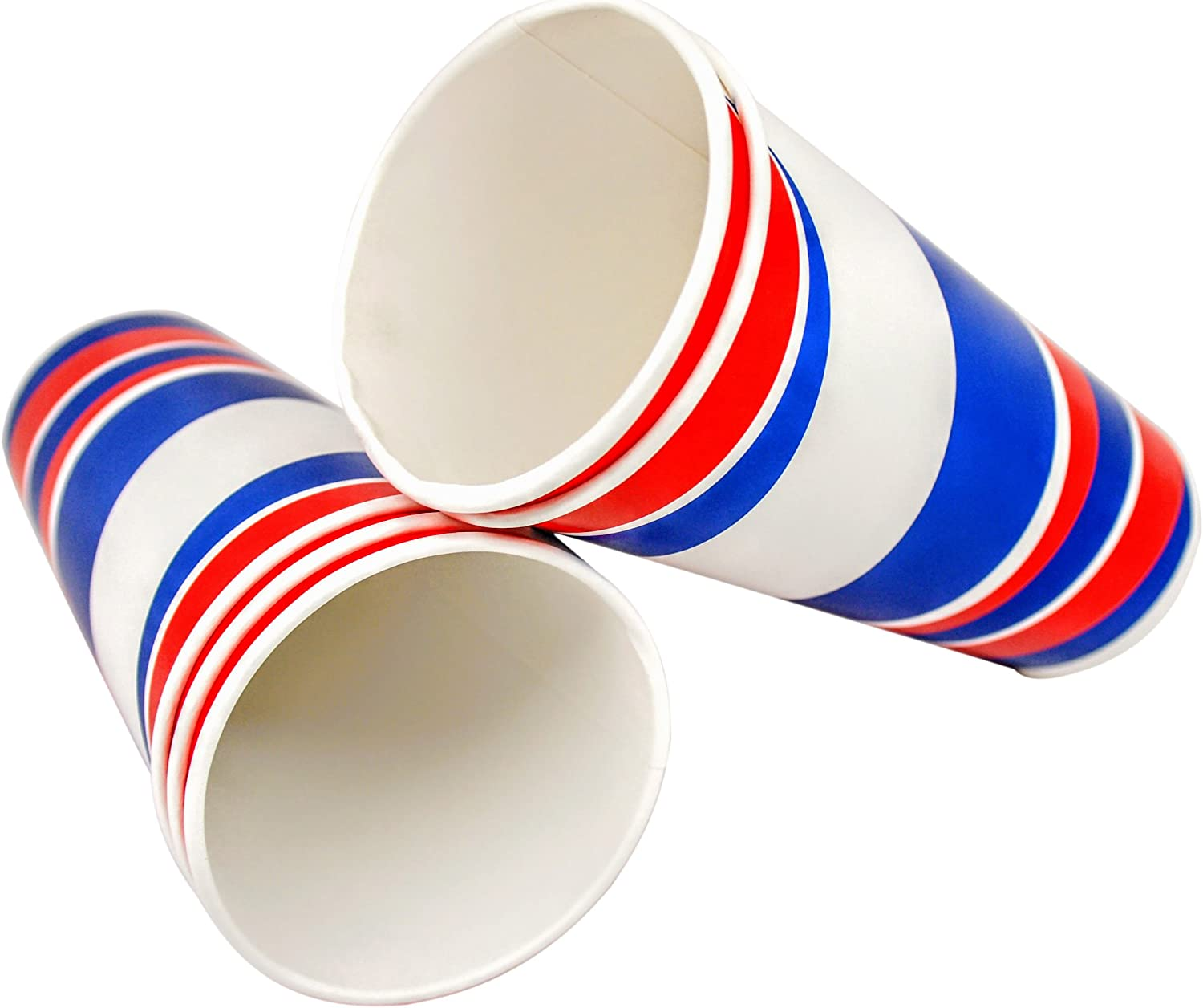 CalCupCo USA Manufacturer direct delivery Print Cold Paper Shipping included Cup 12oz 1000 x - 50 20 Cs