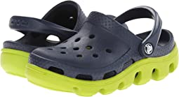 Duet Sport Clog (Toddler/Little Kid)