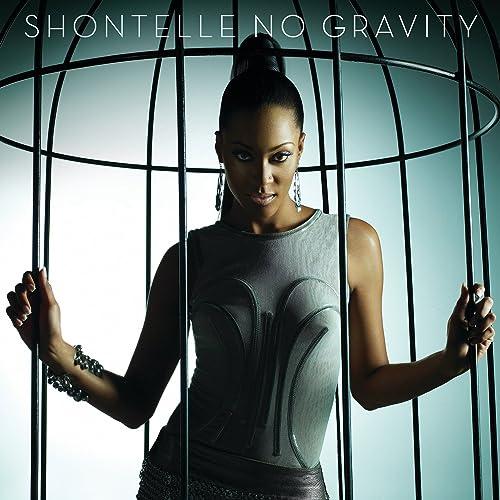gravity mp3 download
