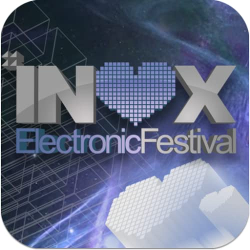 Inox Festival Toulouse 2014