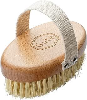 Best cactus bristle hair brush Reviews