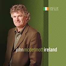 Best john ireland music Reviews