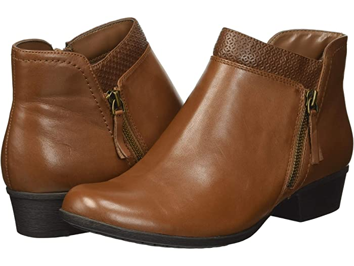 Rockport Rockport Carly Bootie