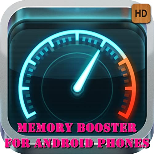 memory booster for android phones