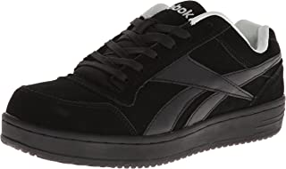 Women's Soyay RB191 Athletic Safety Shoe