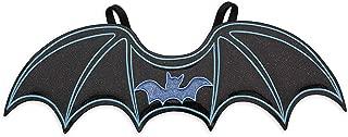 Disney Vampirina Glow-in-The-Dark Bat Wings for Kids Multi