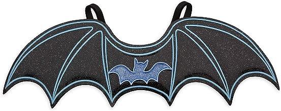 vampirina bat wings